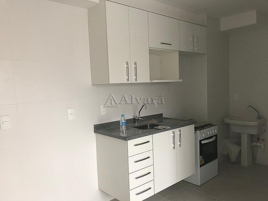 ApartamentoSão Paulo Vila Leopoldina