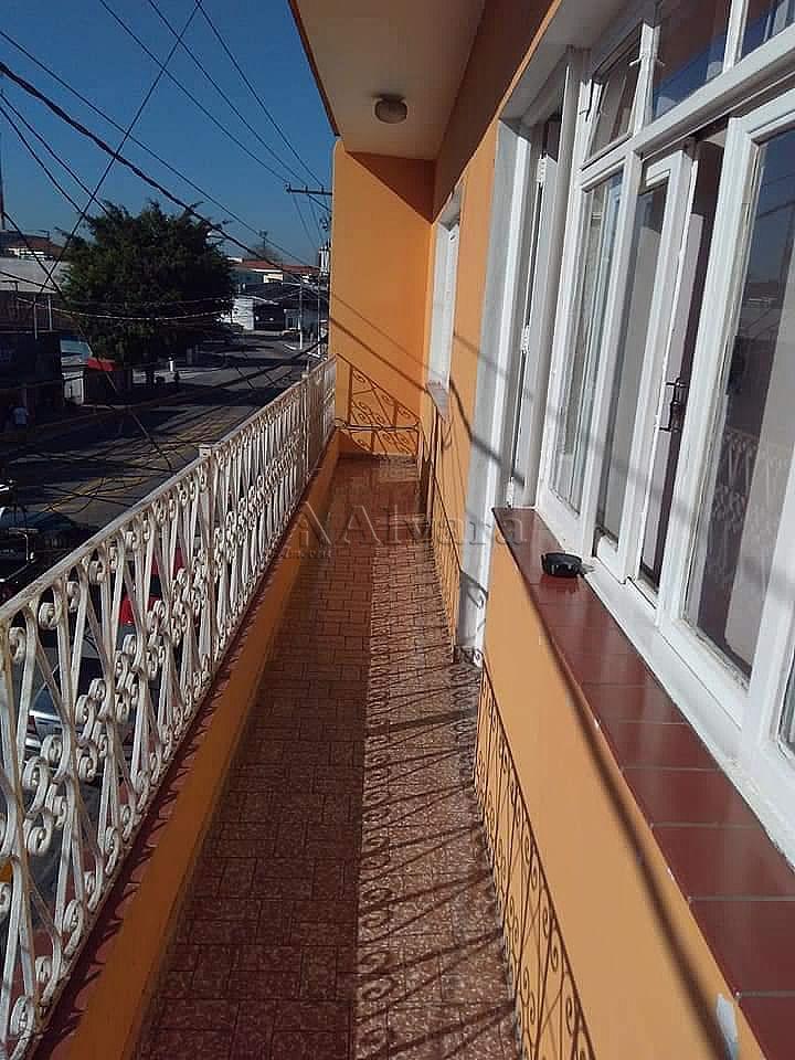 Casa comercialSão Paulo Jardim Regina