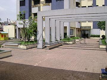 Apartamento para Venda - Vila Pirituba - São Paulo/SP -