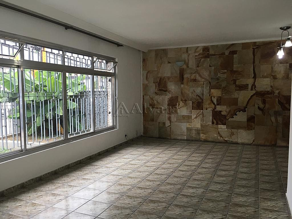 CasaSão Paulo Jardim Regina