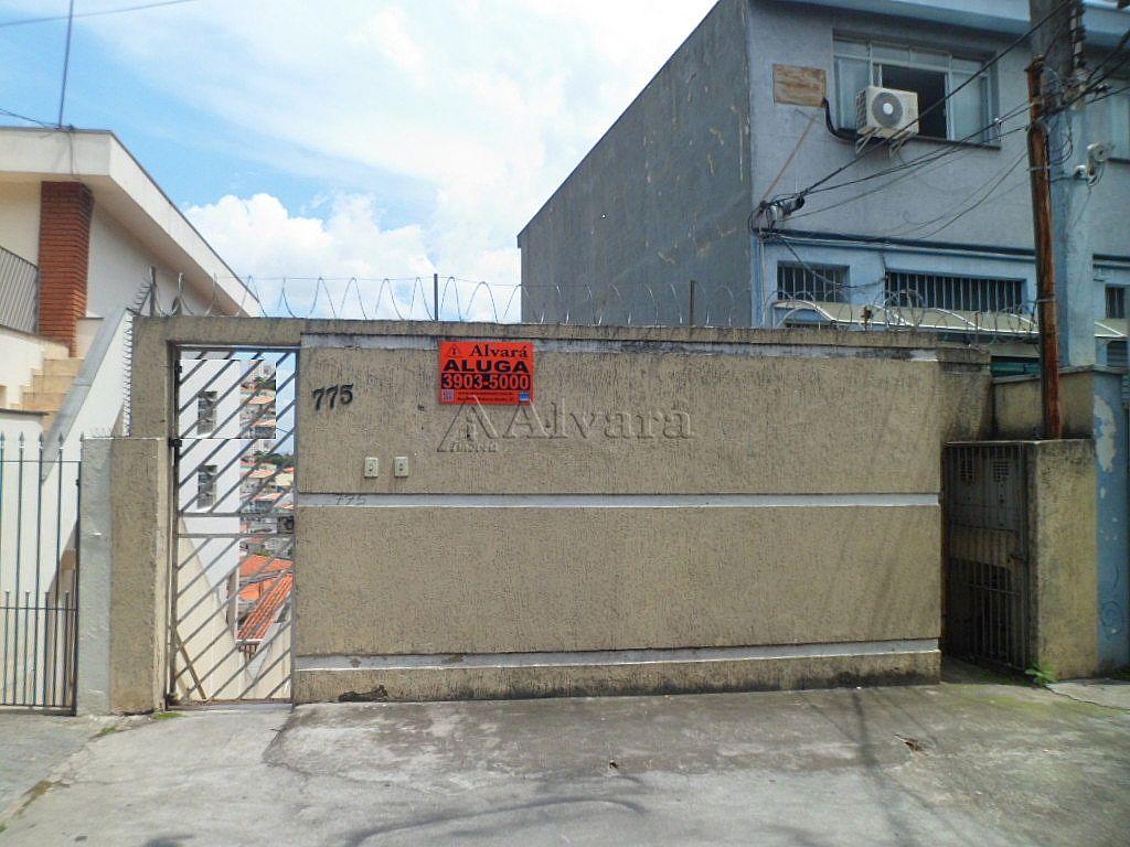 CasaSão Paulo City América