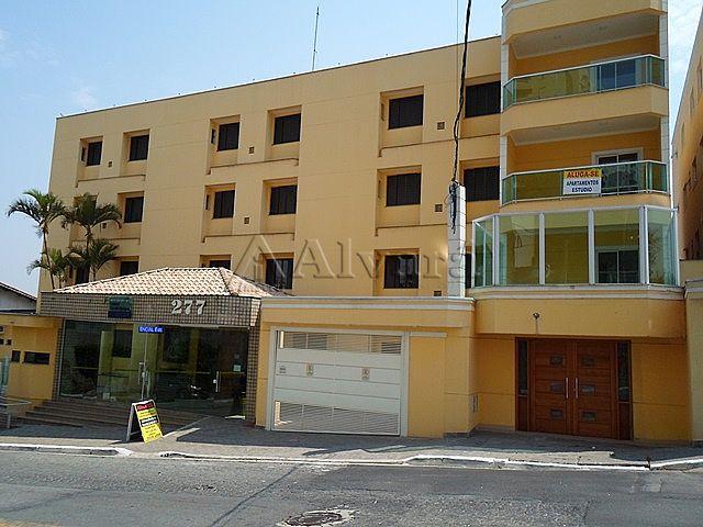 ApartamentoSão Paulo Jardim Cidade Pirituba