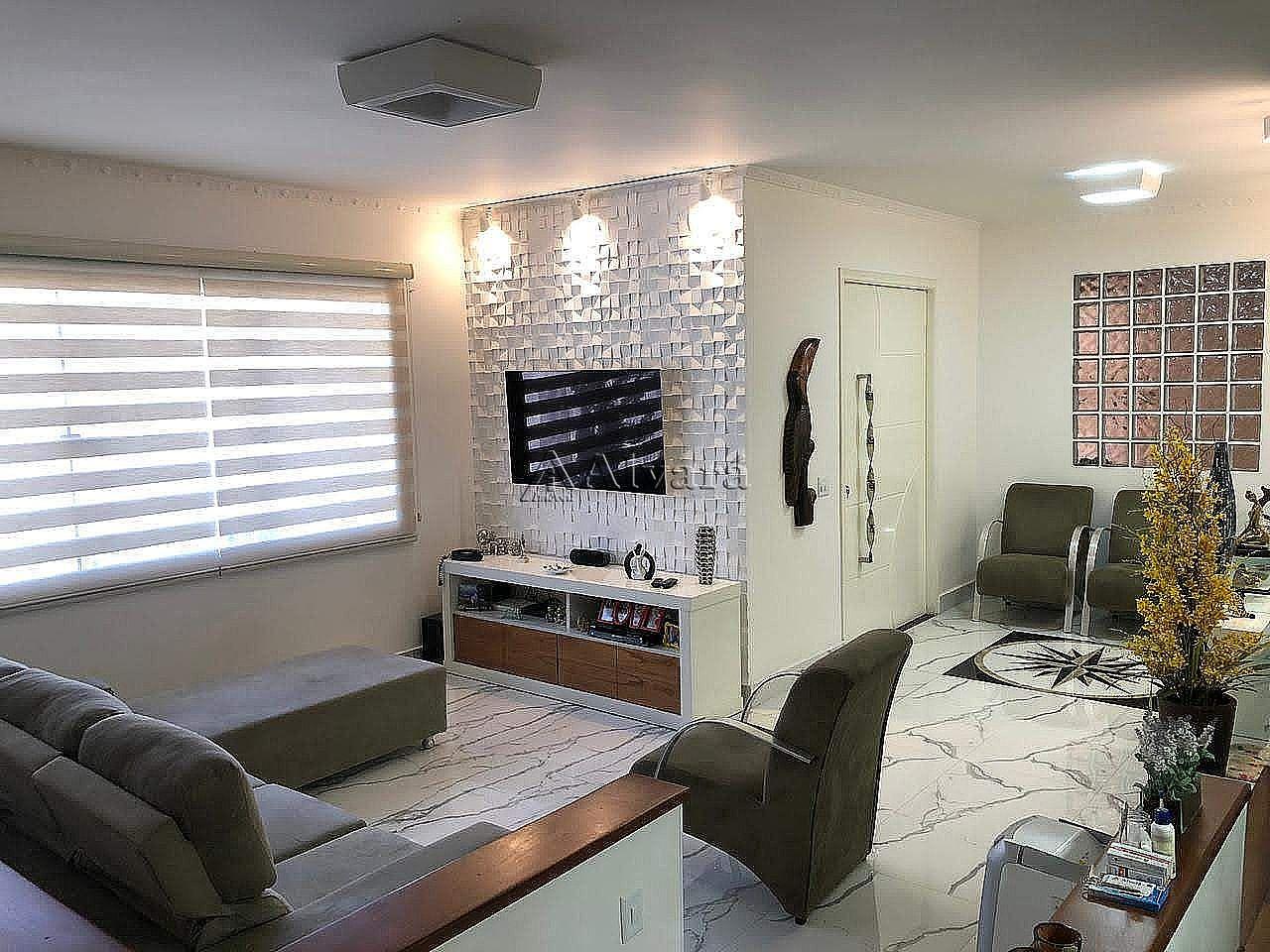 Casa para Venda - City Pinheirinho - São Paulo/SP - City Pinheirinho
