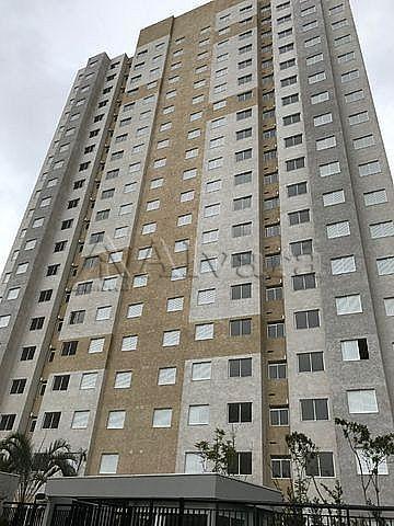 ApartamentoSão Paulo Jardim Íris