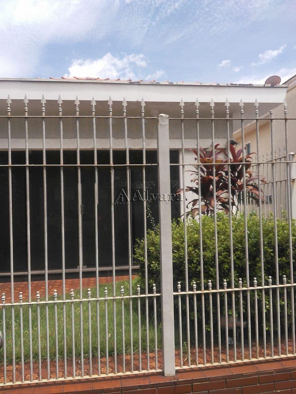 Casa para Venda - Vila Pirituba - São Paulo/SP -