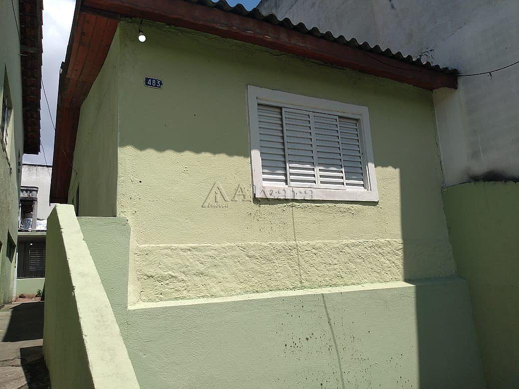 CasaSão Paulo Jardim Cidade Pirituba
