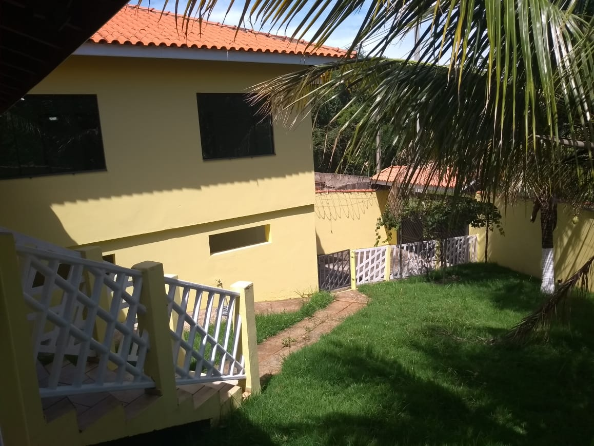 CasaBoituva Residencial De Lorenzi