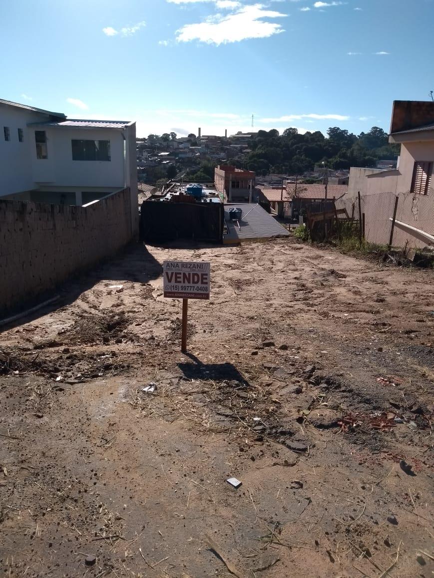 TerrenoBoituva Terra de Santa Cruz I