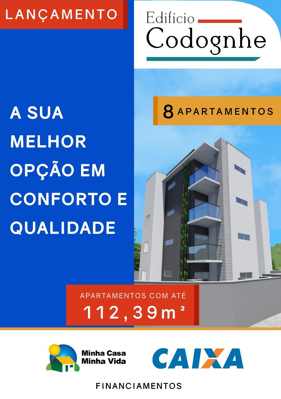 ApartamentoBoituva Morada dos Ypês