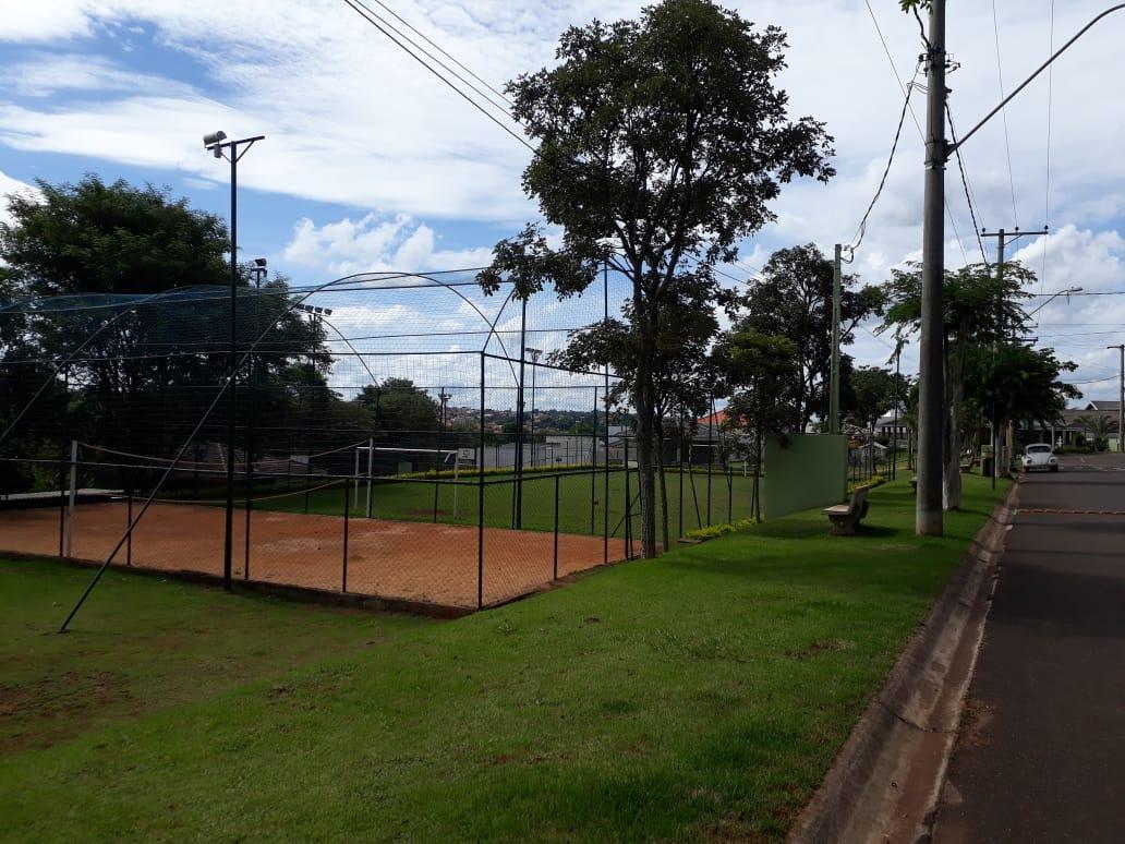 Casa de condomínioBoituva Condomínio Vivendas do Parque Condomínio Vivendas do Parque