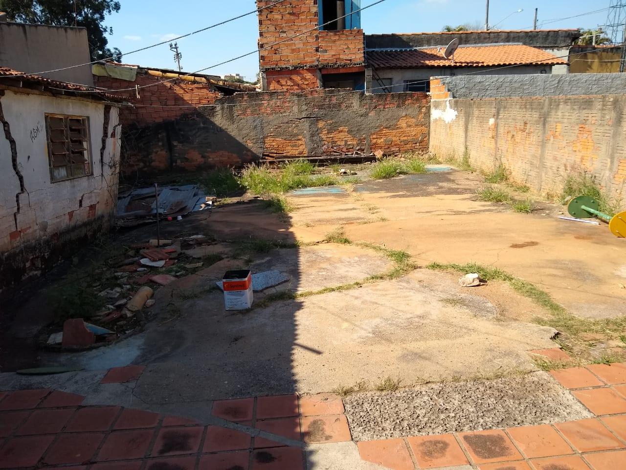 CasaBoituva Centro