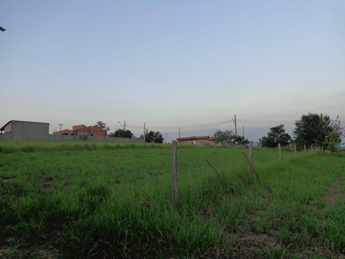 TerrenoBoituva Residencial Campo Belo