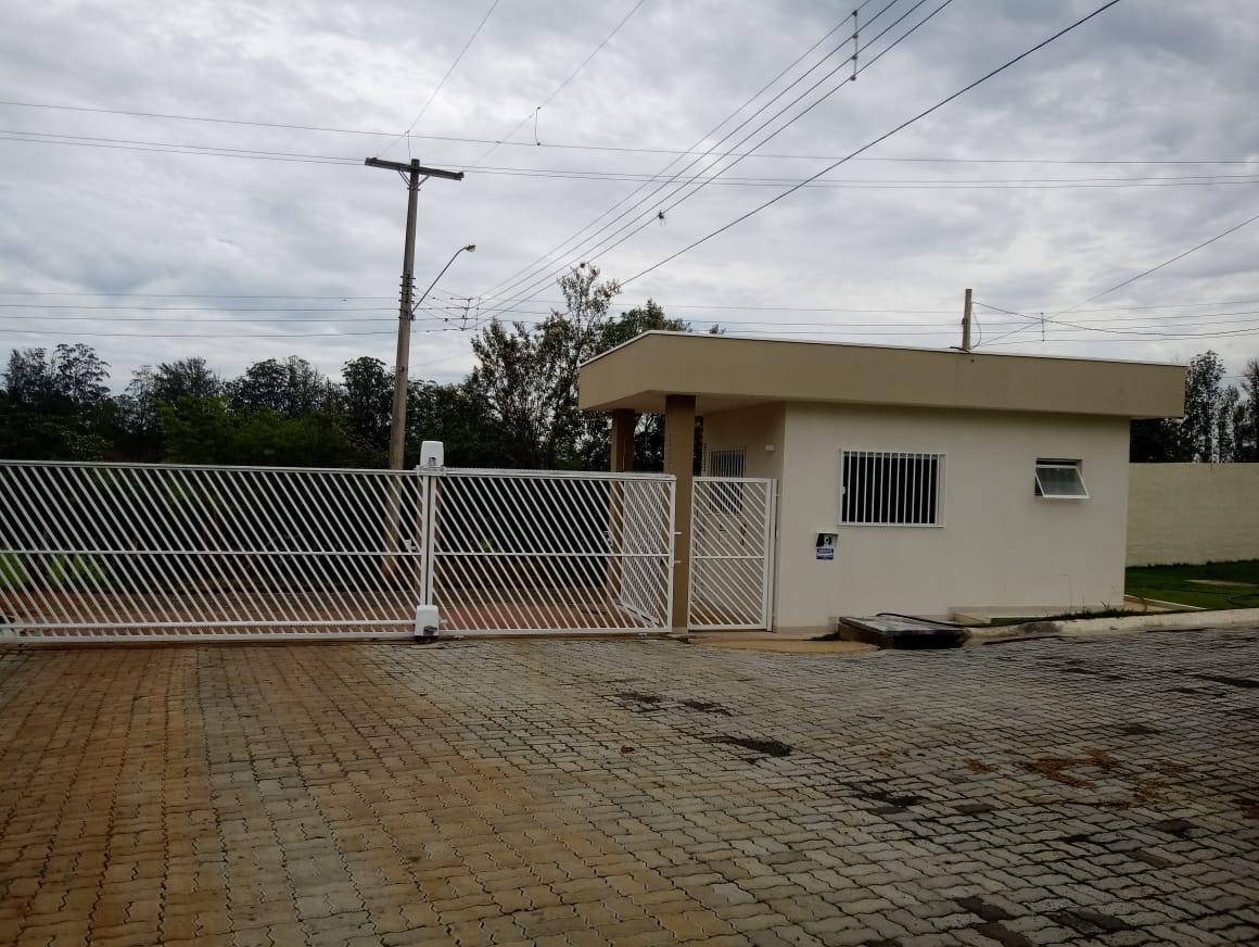 ChácaraCapela do Alto Condomínio Recanto das Siriemas Condomínio Recanto das Siriemas