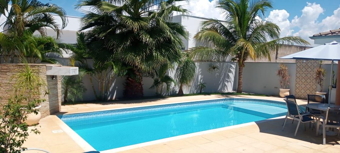 Casa de condomínioBoituva Condomínio Portal das Estrelas Condomínio Portal das Estrelas