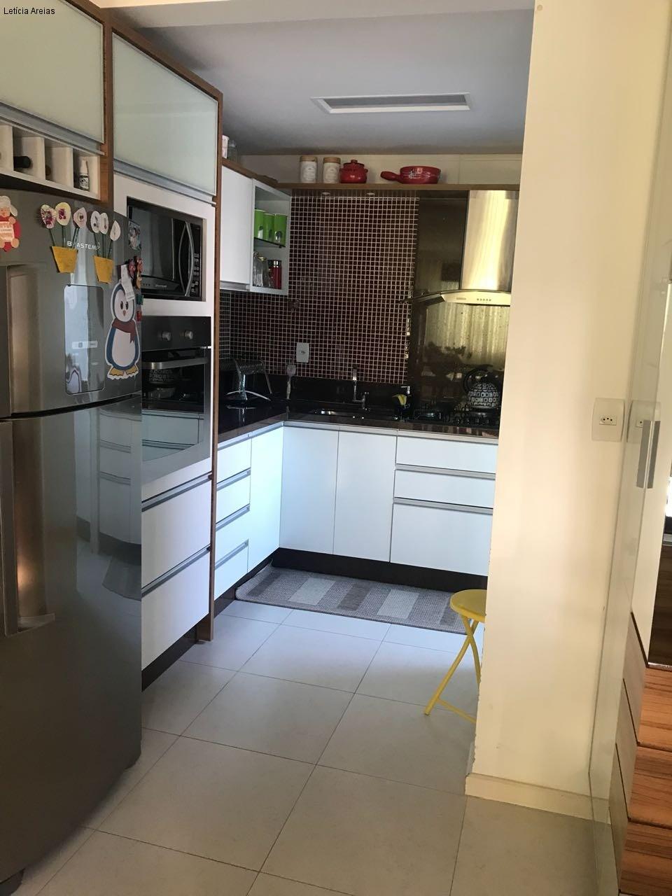 ApartamentoPALHOÇA PAGANI