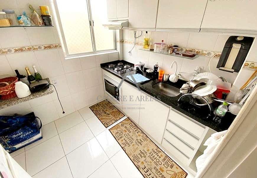 ApartamentoFlorianópolis Capoeiras