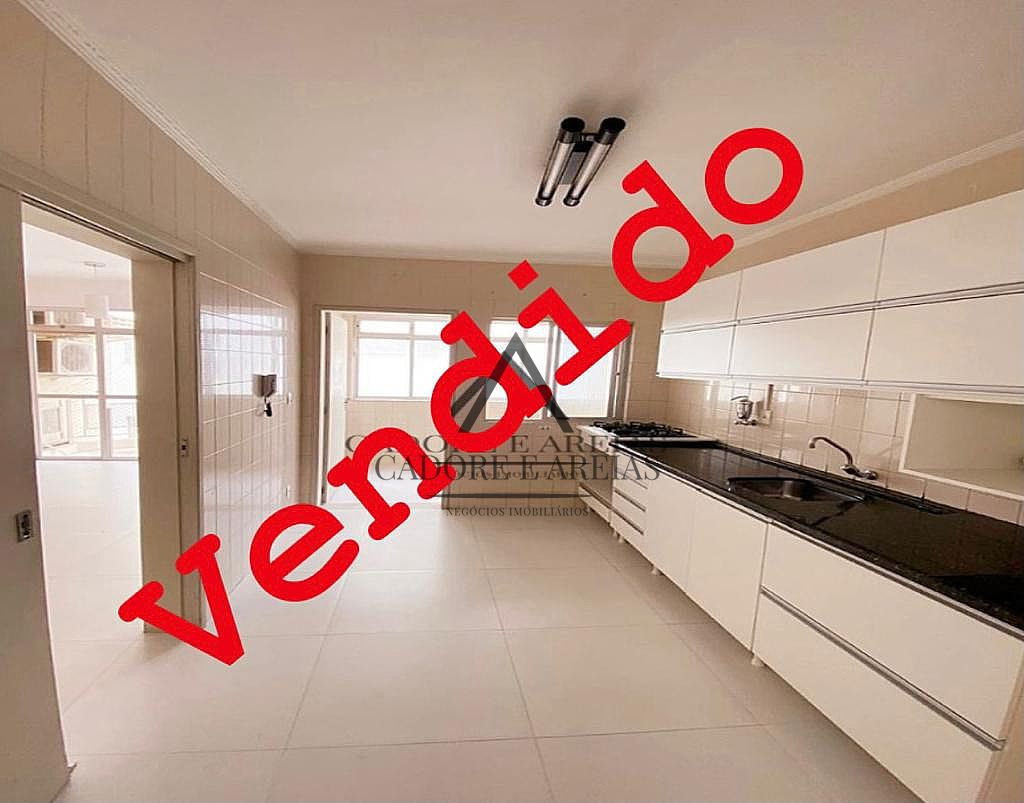 ApartamentoFlorianópolis Canto