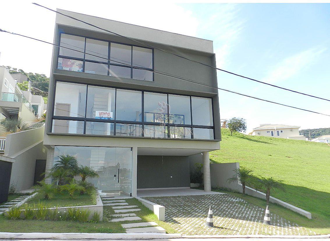 Casa de condomínio para Venda - ALPHAVILLE ALPHA SITIO - ALPHAVILLE/SP - Alphasítio