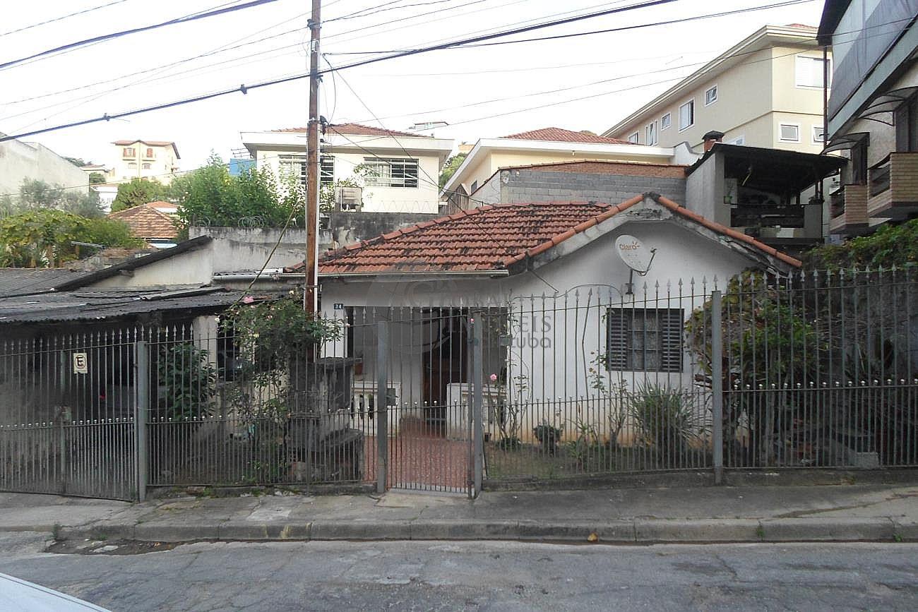 São Paulo/SP - Pirituba / Chácara Inglesa