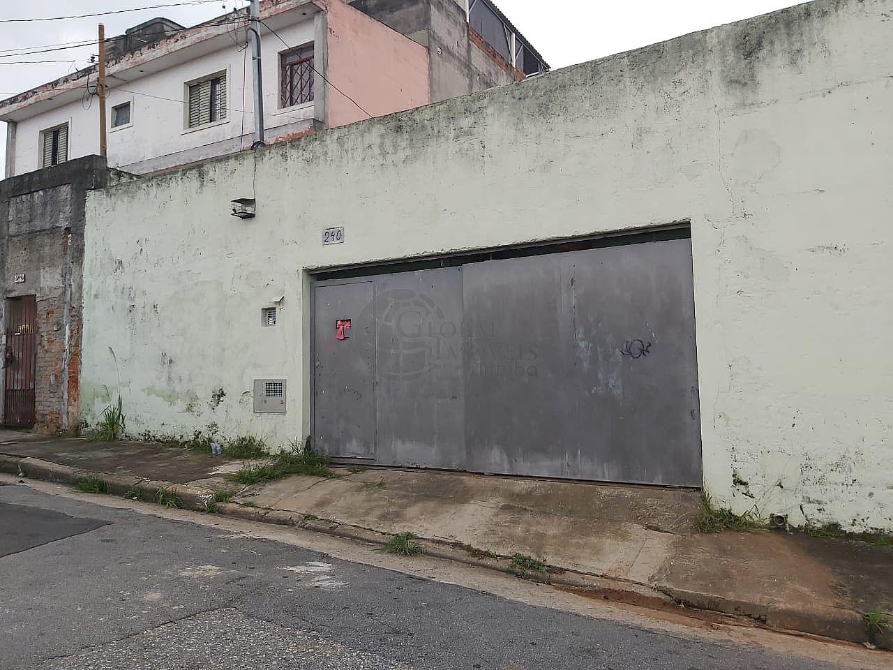 São Paulo/SP - Vila Zat