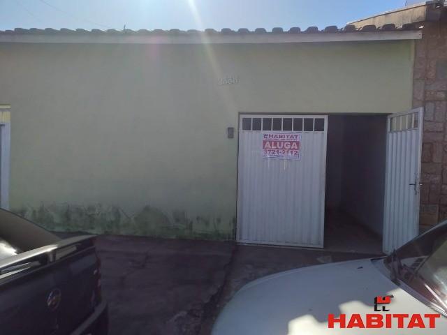 CasaFRANCA PARQUE RESIDENCIAL SANTA MARIA PARQUE RESIDENCIAL SANTA MARIA