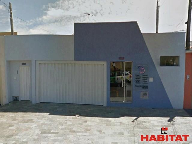 Casa comercialFRANCA JARDIM NOÊMIA
