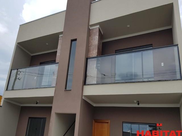 Apartamento para Venda - JARDIM TRÊS COLINAS - FRANCA/SP -
