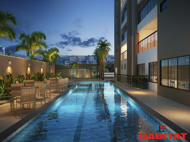 Apartamento para Venda - CENTRO - FRANCA/SP -