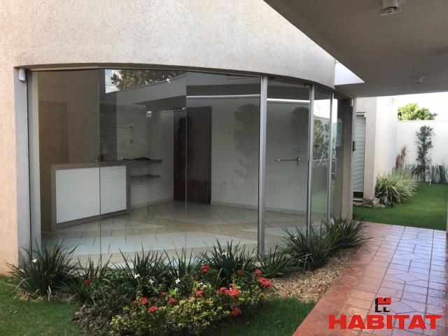 Casa comercialFRANCA SÃO JOAQUIM