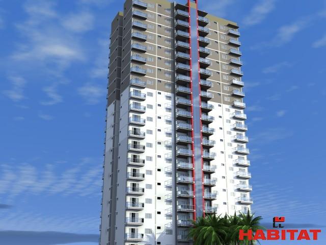 Apartamento para Venda - HIGIENÓPOLIS - FRANCA/SP -