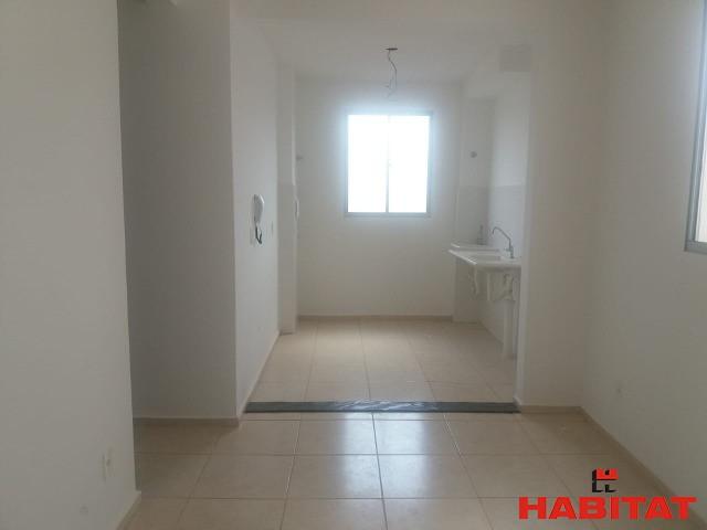 Apartamento para Locação - JARDIM NOÊMIA - FRANCA/SP -
