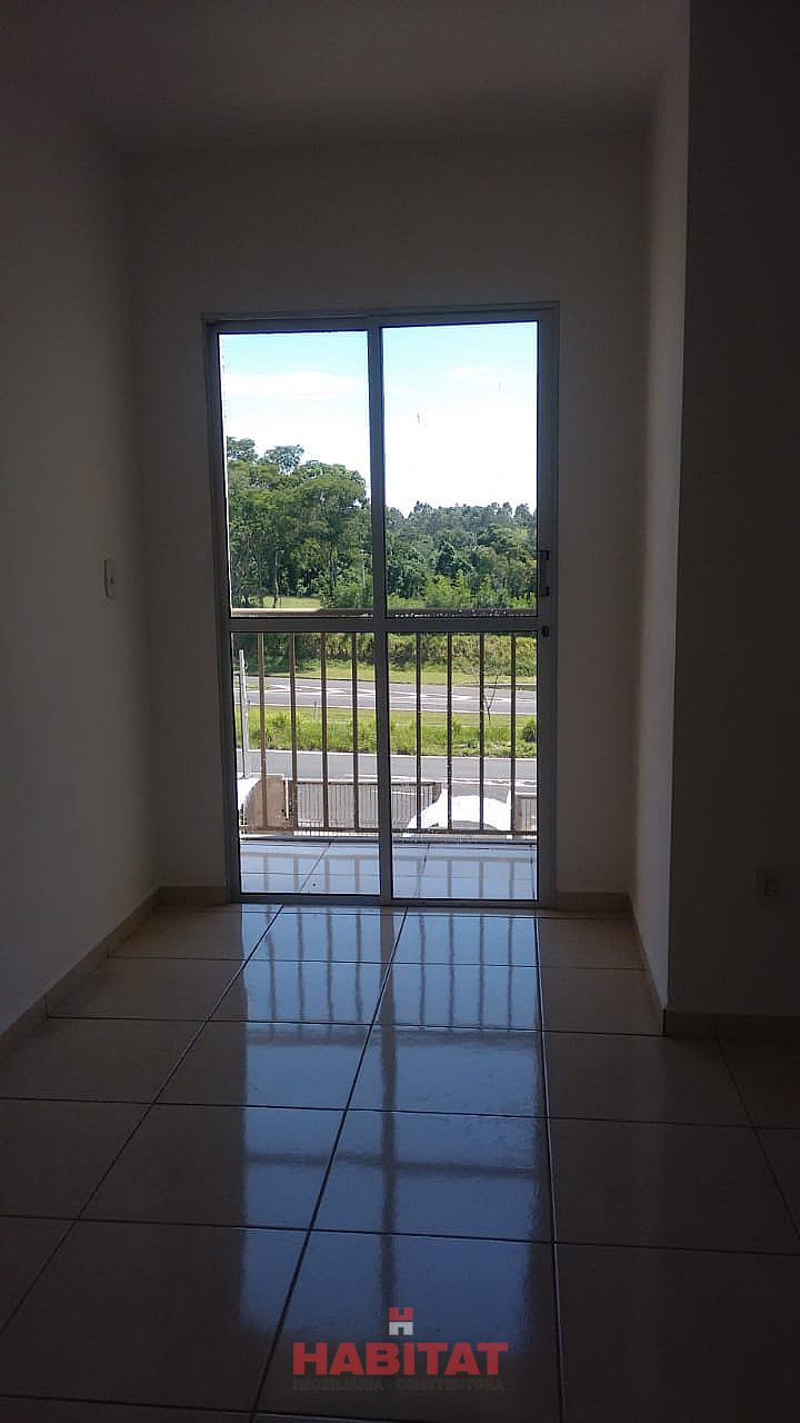 Apartamento para Locação - Jardim Santa Lúcia - Franca/SP -