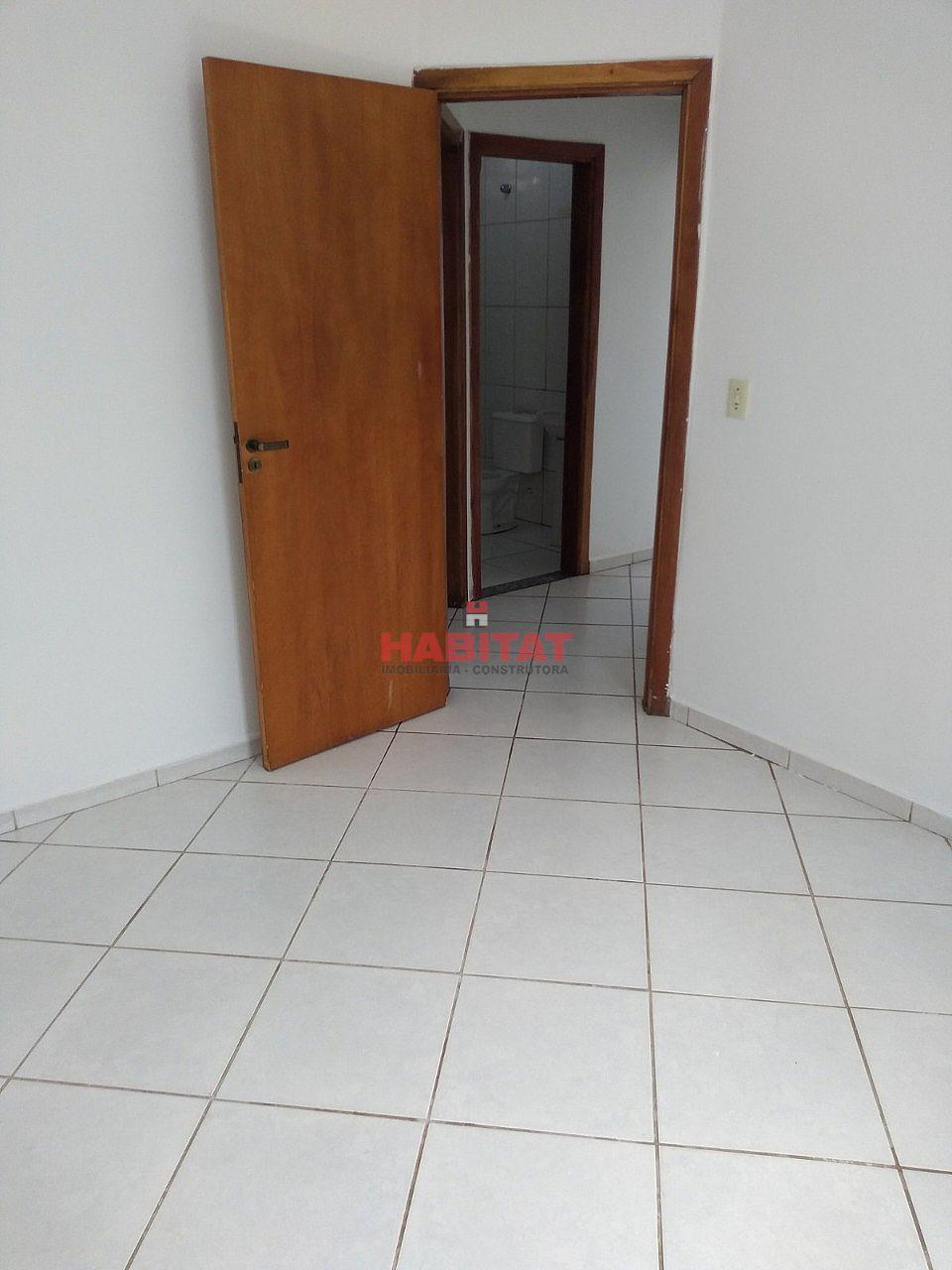 Casa para Venda - Jardim Paineiras - Franca/SP -