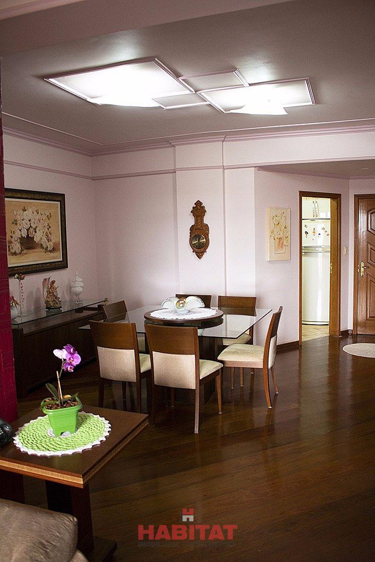 Apartamento para Venda - Jardim Consolação - Franca/SP - CONDOMÍNIO VENEZA