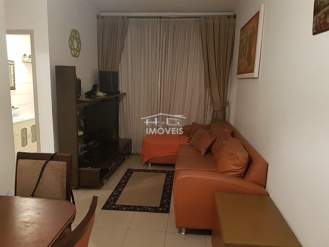 ApartamentoOsasco Santo Antônio