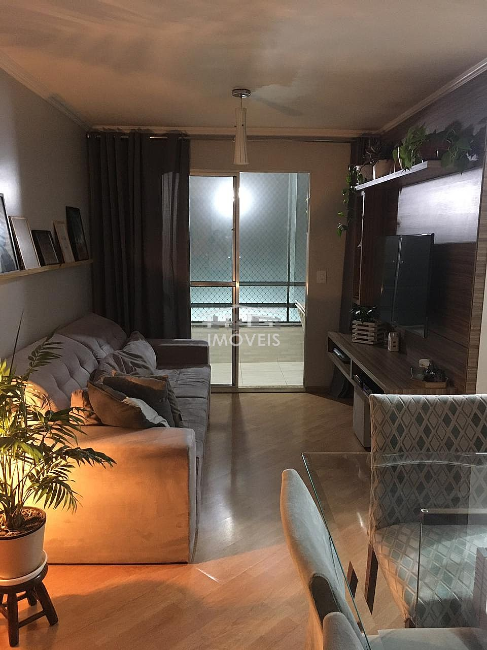 ApartamentoOsasco Veloso