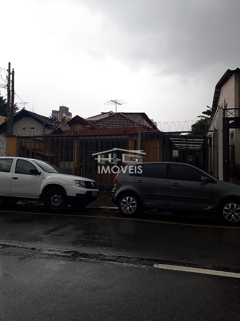 CasaOsasco km 18