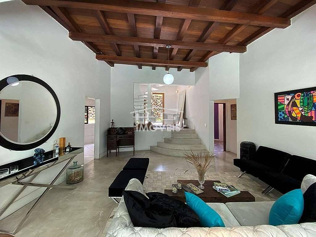 Casa de condomínioCarapicuíba Terras do Madeira
