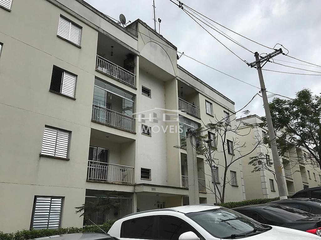 ApartamentoCotia Jardim Caiapia