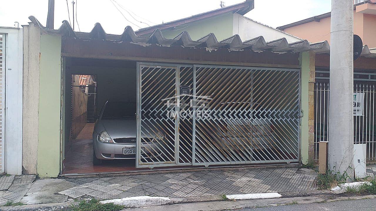 CasaOsasco Centro
