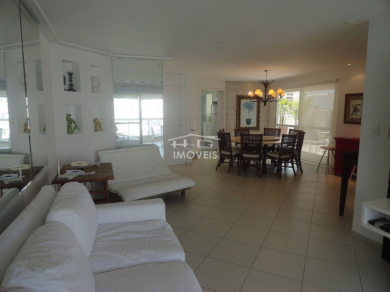 ApartamentoBertioga Riviera Riviera de São Lourenço