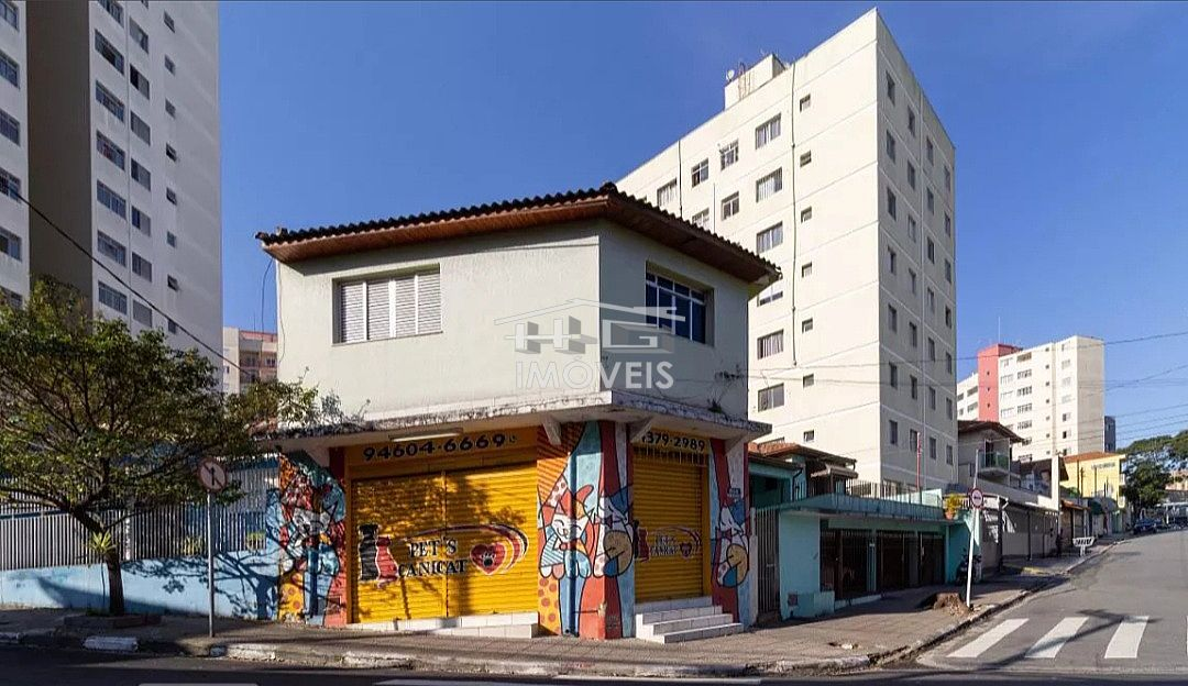 CasaOsasco Vila Osasco