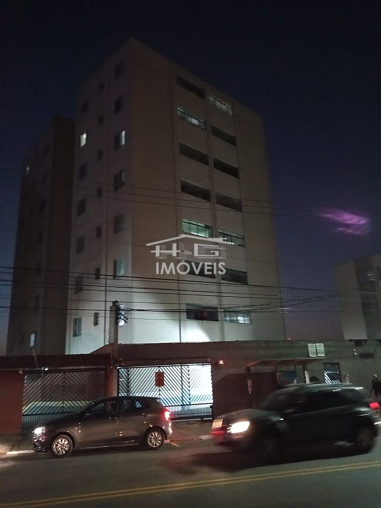 ApartamentoOsasco Santo Antônio Condomínio Manacá