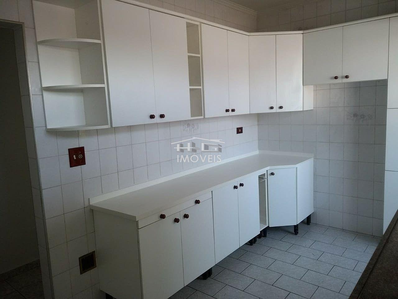 ApartamentoOsasco Vila Yara