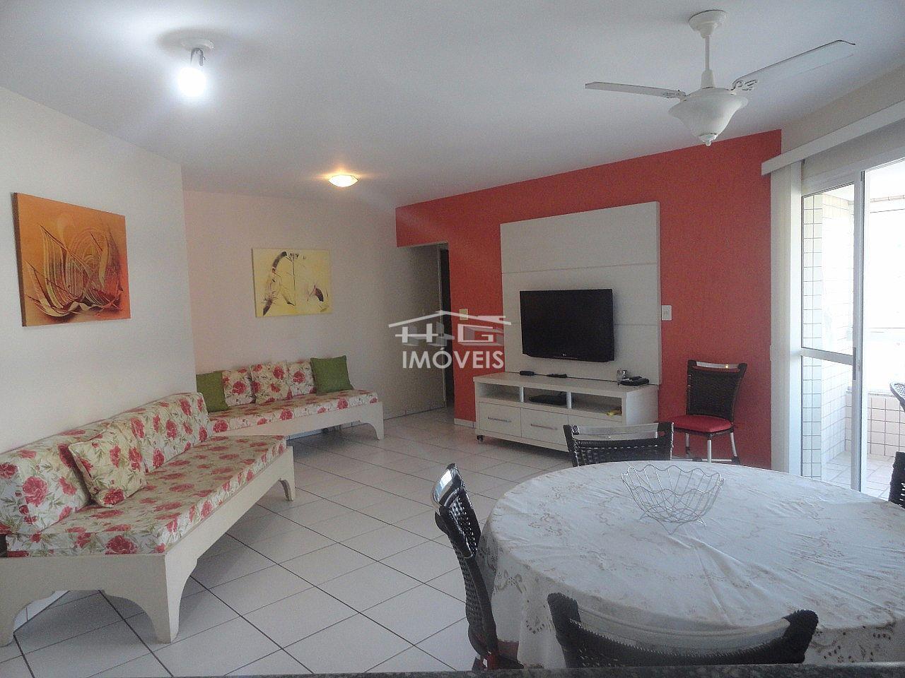 Apartamento para Venda -  - Bertioga/SP -