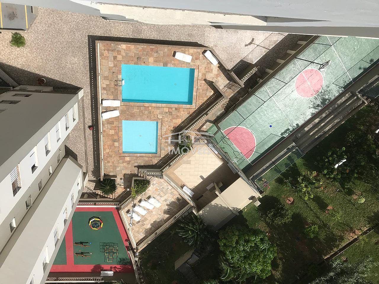 ApartamentoSão Paulo Nossa Senhora do Ó