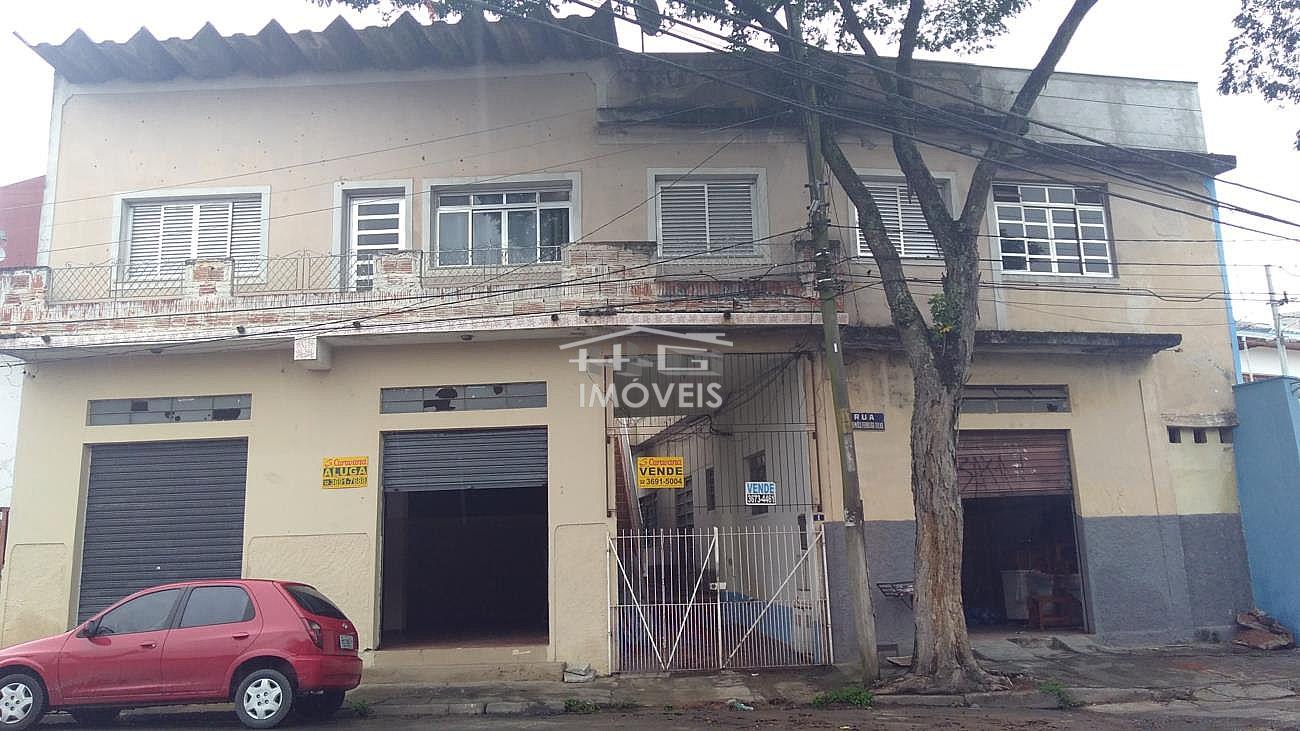 Casa comercialOsasco Jardim D'Abril