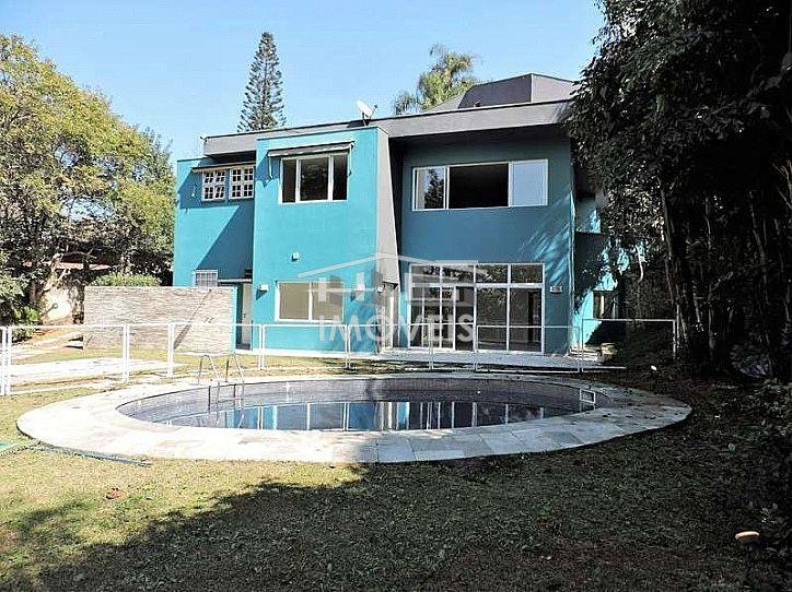 Casa de condomínioCarapicuíba Vila Appia Antica Condomínio Parque Primavera