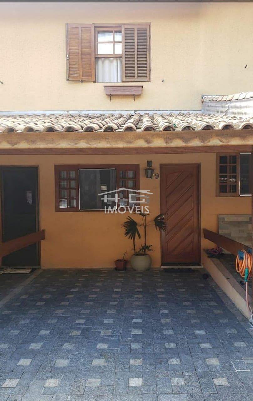Casa de condomínioJandira Vila Santo Antônio Condominio Residencial dos Coqueiros