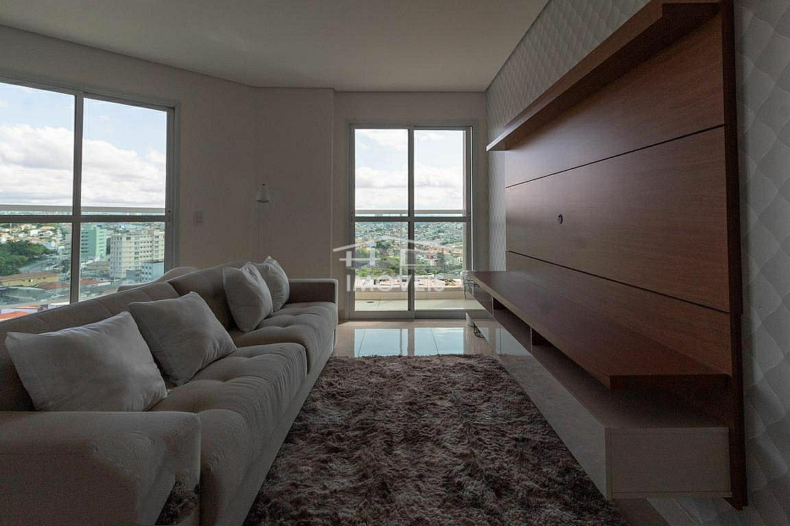 Apartamento para Venda - Vila Osasco - Osasco/SP - prime bela vista